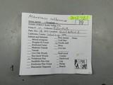 Marasmius calhouniae image