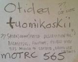 Image of Otidea tuomikoskii